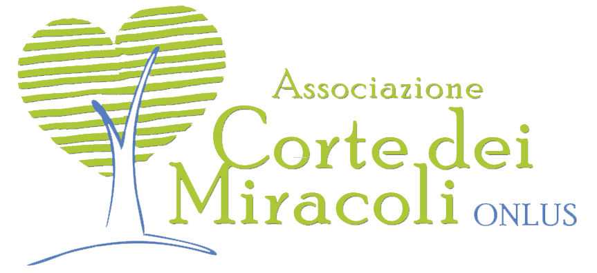 Associazione Onlus Corte dei Miracoli